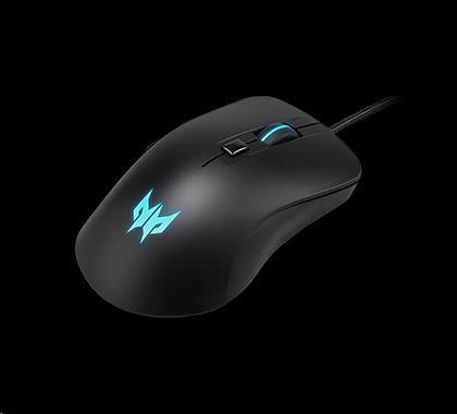 Acer Predator Cestus 310