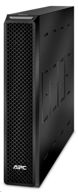 APC Smart-UPS SRT 72V 2.2kVA Battery Pack pro SRT2200XLI (SRT72BP)