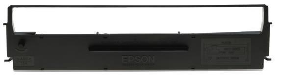 EPSON páska čer. LQ-300/LQ-350/300+/300+II/570/570+/580/800/850+/870 (C13S015633)