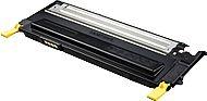 Samsung CLT-Y4072S Yel Toner Cartridg (SU472A)