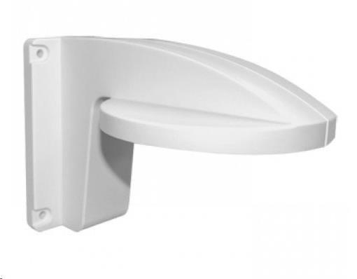 HIKVISION konzole na zeď tvaru L pro kamery DS-2CD21xx (DS-1258ZJ)