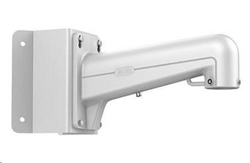 HIKVISION konzole na zeď vč. adaptéru na roh pro PTZ kamery DS-2DE