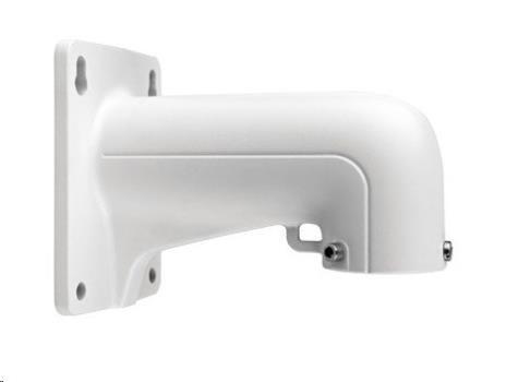 HIKVISION konzole na zeď (krátká) pro PTZ kamery DS-2DE