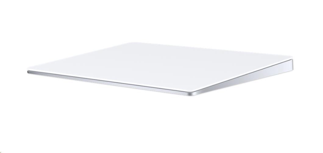 APPLE Magic Trackpad 2 (MJ2R2ZM/A)