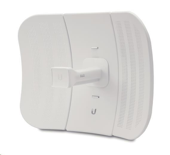UBNT airMAX LiteBeam M5-23 [5GHz, anténa 23dBi, Client, 5GHz, 802.11a/n] (LBE-M5-23)
