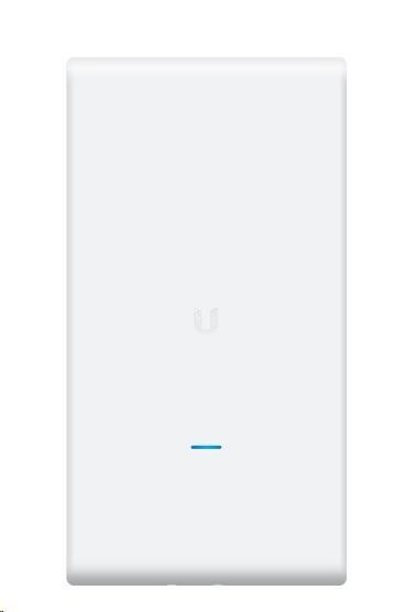 UBNT UniFi AP AC Mesh PRO [venkovní mesh AP, 2.4GHz (450Mbps) + 5GHz (1300Mbps), 3x3MIMO, 802.11a/b