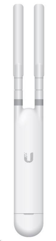 UBNT UniFi AP AC Mesh [vnitřní/venkovní mesh AP, 2.4GHz (300Mbps) + 5GHz (867Mbps), 2x2 MIMO, 802