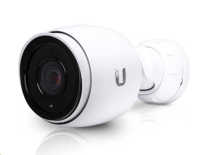 UBNT UVC G3 PRO [1080p, 30fps, H.264, zoom 3x (3-9mm), F1.2-1.8, IR, úhel záběru 108°x58°] (UVC-G3-PRO)