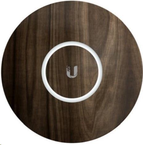 UBNT kryt pro UAP-nanoHD e93367b0746