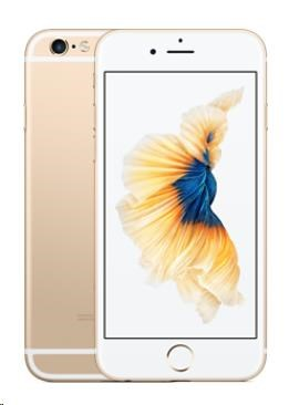 Apple iPhone 6s 32GB Gold (mn112cn/a)