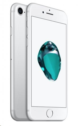 Apple iPhone 7 32GB Silver (mn8y2cn/a)