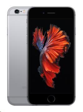 Apple iPhone 6s 32GB Space Grey EU
