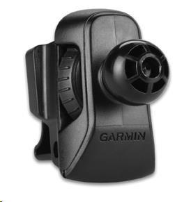 """Garmin držák do ventilační mřížky pro navigace nuvi (3.5"""", 4.3"""" a 5"""" displej)"""