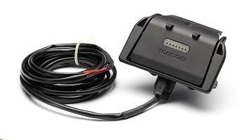 TomTom náhradní držák a kabel pro TomTom RIDER v4 (9UGB.001.01)