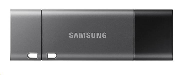 Samsung USB-C / 3.1 Flash Disk 64GB