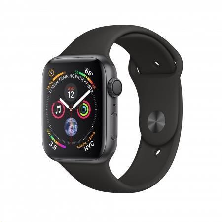 5e618071d47 Gtup hodinky s krokomer