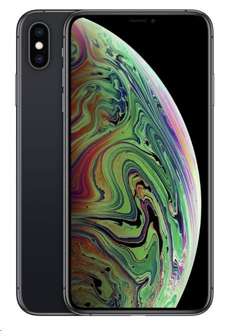 Apple iPhone XS 512GB Space Grey