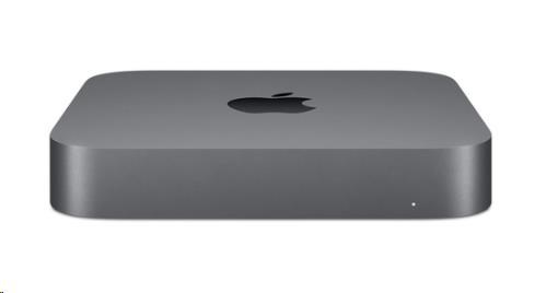 Apple Mac mini 3.6GHz quad-core Intel Core i3,/8GB RAM/ 128GB SSD/Intel UHD Graphics 630