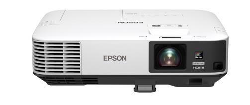 EPSON projektor EB-2065,1024x768,5500ANSI, 15000:1, HDMI, USB 3-in-1,WIFI (V11H820040)