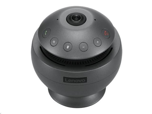 LENOVO kamera VOIP 360 Camera Speaker