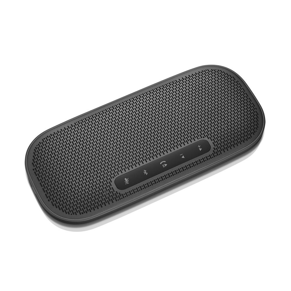 LENOVO reproduktor 700 Ultraportable USB-C Bluetooth Speaker