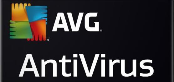 _Nová Licence AVG Anti-Virus ZAKL. EDICE 1 lic. (12 měs.) SN DVD BOX (AVCEN12DCZS001)