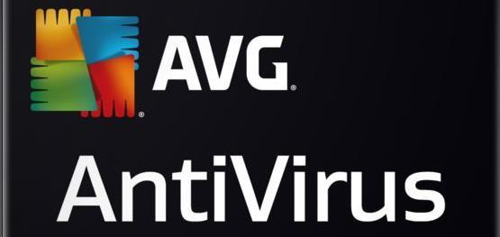 _Nová Licence AVG Anti-Virus ZAKL. EDICE 4 lic. (24 měs.) SN Email ESD (AVCEN24EXXS004)