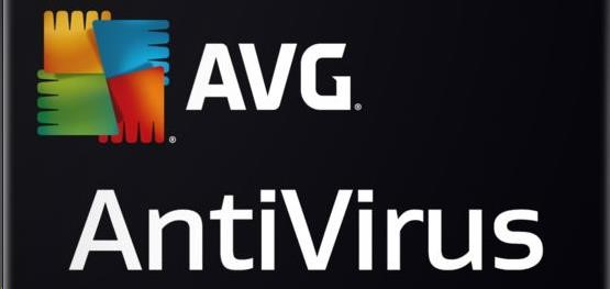 _Prodloužení AVG Anti-Virus ZAKL. EDICE 10 lic (24 měs.) RK Email ESD (AVCEN24EXXK010)