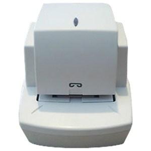 Xerox Příruční externí sešívačka (50 list) pro VersaLink B70xx a C70xx, AltaLink C80xx, WC78xx a WC72xx -nutné:497K05610 (498K08260)