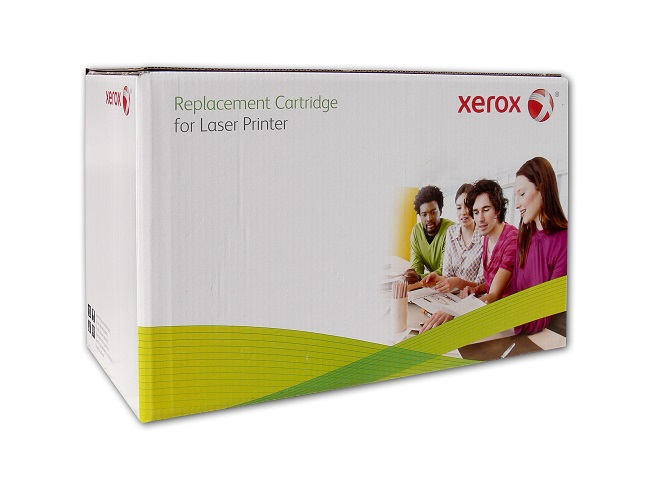 Xerox alternativní cartridge HP Q5949X s čipem pro LJ1320, (6.000str, black) (003R99731)