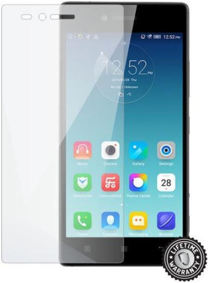 ScreenShield ochrana displeje Tempered Glass pro Lenovo Z90 Vibe Shot (LEN-TGZ90VIS-D)