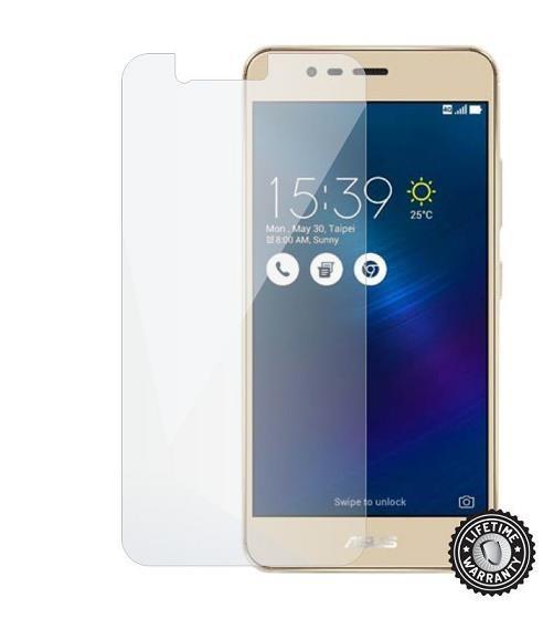 ScreenShield ochrana displeje Tempered Glass pro Asus Zenfone 3 Max ZC520TL (ASU-TGZC520TL-D)