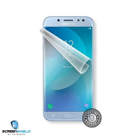 ScreenShield fólie na displej pro Samsung J530 Galaxy J5 (2017) (SAM-J530-D)