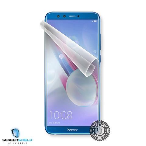 ScreenShield fólie na displej pro HUAWEI Honor 9 Lite