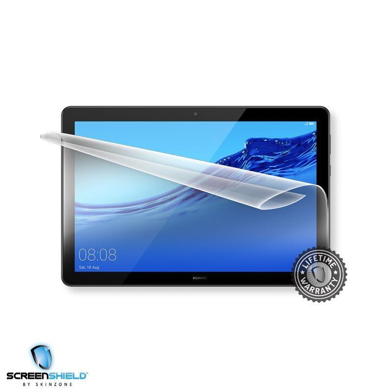 ScreenShield fólie na displej pro HUAWEI MediaPad T5 10.1