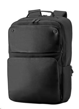 HP Exec 17.3 Midnight Backpack (1KM17AA)