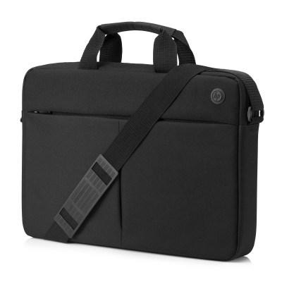 HP Prelude Top Load Case 15.6 (2MW62AA#AC3)