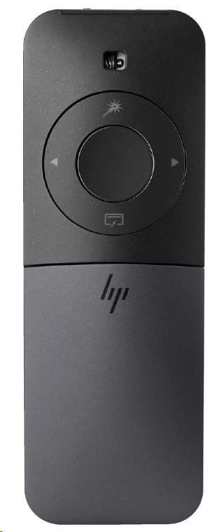 HP Presenter Mouse