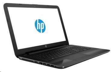 HP 250 G6 Intel Pentium N5000, 15.6HD CAM, 4GB, 500GB, DVDRW, WiFi ac, BT, Win10