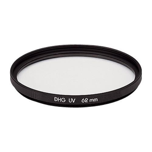 Doerr UV filtr DHG Pro - 62 mm (FD316062)