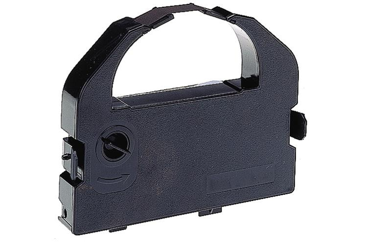 ARMOR páska pro EPSON LQ-2550,670/680/860/1060 (S015016,54,122,262) (F55441)