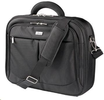 """TRUST Brašna na notebook 17,3"""" Sydney Carry Bag (17415)"""