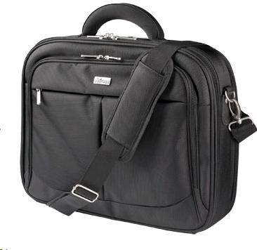 "TRUST Brašna na notebook 16"" Sydney Carry Bag (17412)"