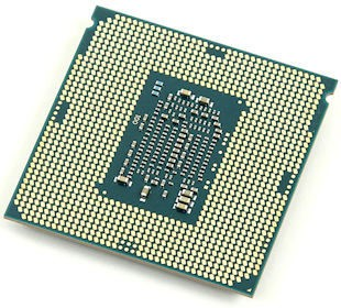 CPU INTEL Core i3-6100 3,7GHz 3MB L3 LGA1151, VGA - BOX (BX80662I36100)