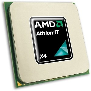 CPU AMD Athlon II 870K (Kaveri), 4-core, 3.9GHz (4.1GHz Turbo), 4MB cache, 95W, socket FM2+, BOX (quiet cooler) (AD870KXBJCSBX)