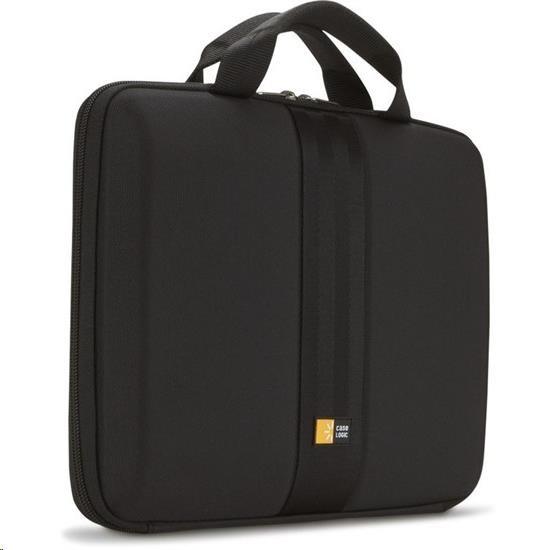 """Case Logic pouzdro QNS111K pro notebook do 11,6"""", černá"""