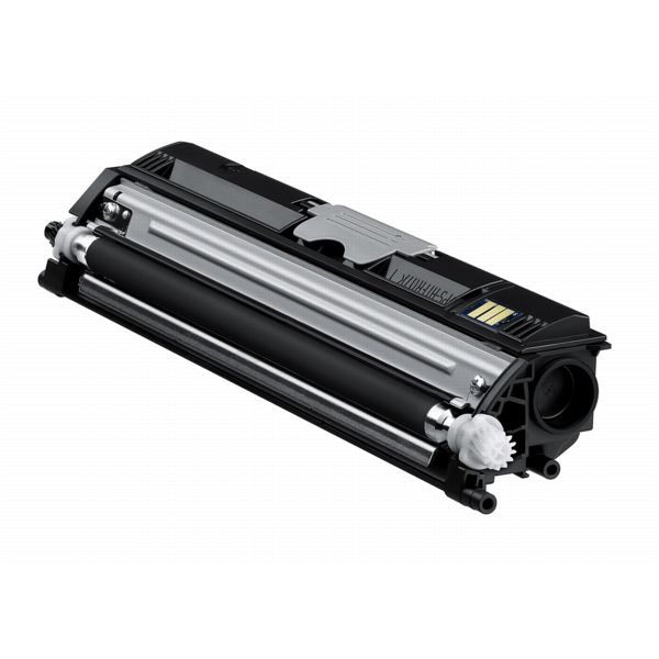 Minolta Toner - černý do MC 1600W/1650EN/1680MF/1690MF (2,5k) (A0V301H)