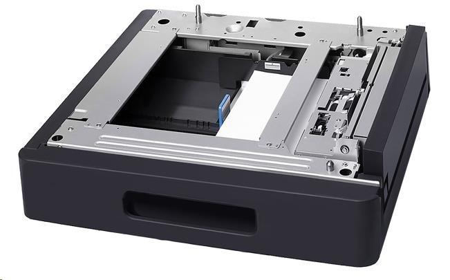 Minolta PF-507 Zásobník papíru bizhub 215, bizhub 226 (A3PFWY1)