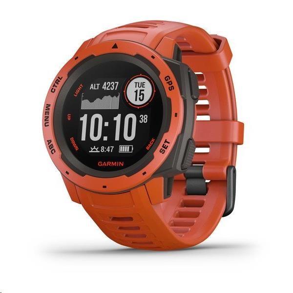 61ba9293b Vojenske hodinky levně | Mobilmania zboží