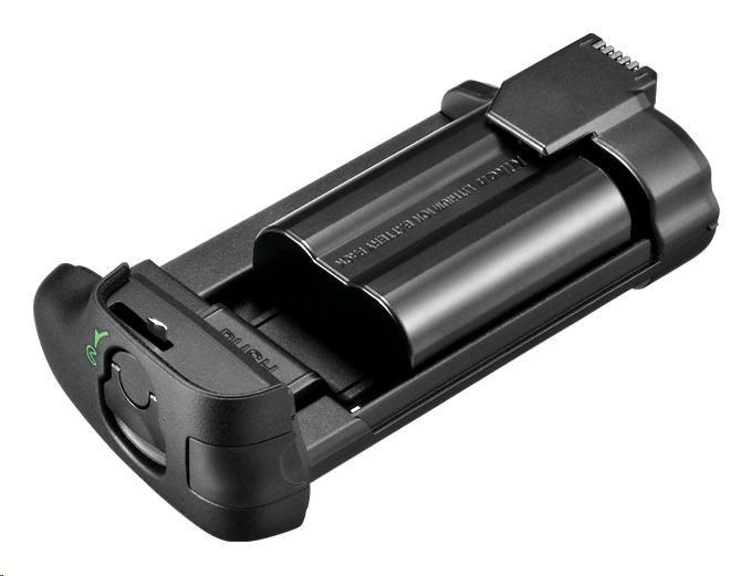 NIKON MS-D14EN držák Li-Ion baterií pro MB-D14 (VFD10302)